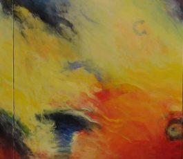 Triptych-2006