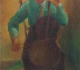 Musician (1974)