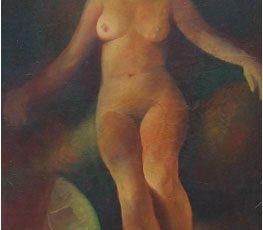 Nudo di donna (1973)