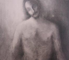 Risen Christ (1974)