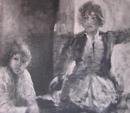 Scugnizzi (1975)